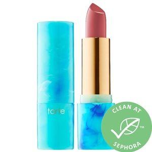 💄Island Life: Tarte Color Splash Lipstick 💥